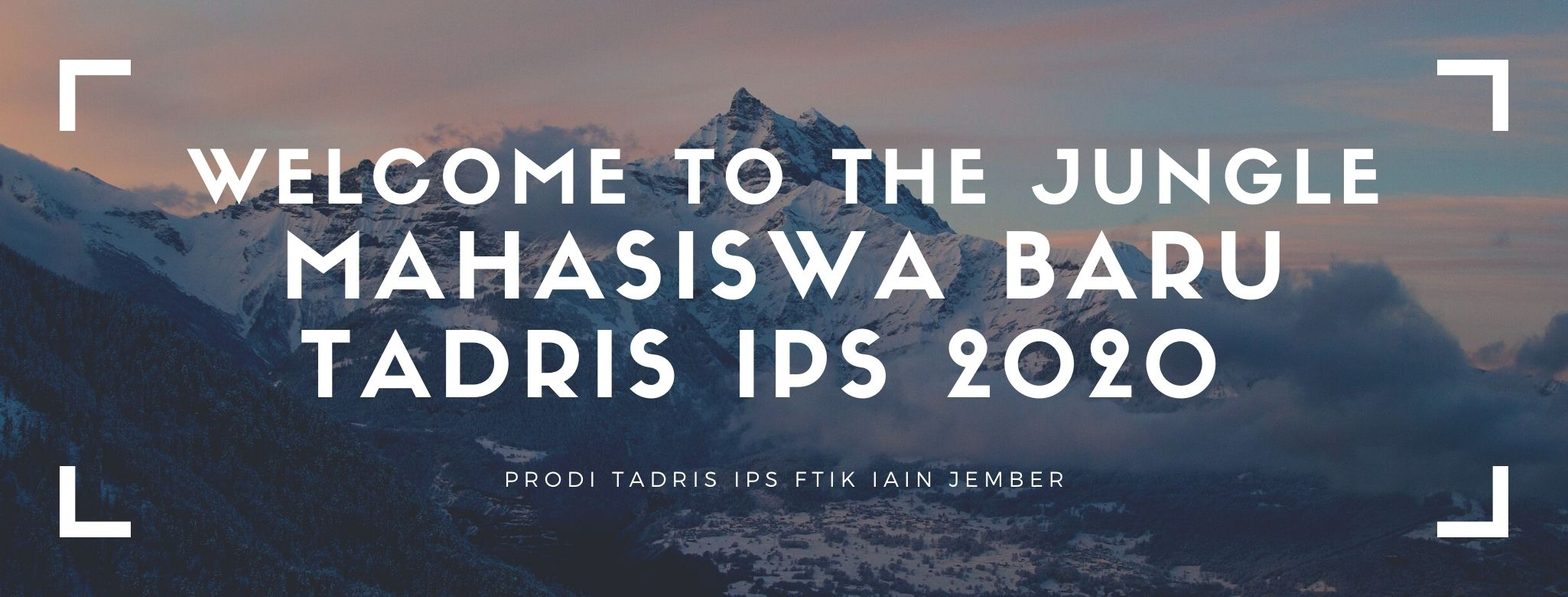 Welcome_to_the_Jungle_Mahasiswa_Baru_Tadris_IPS_2020_(1).jpg